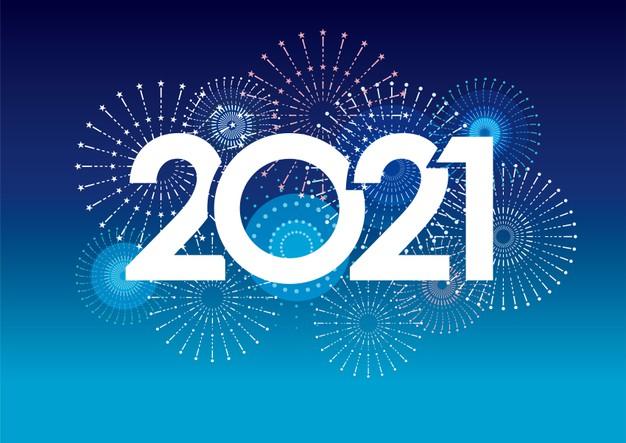 Mérlegelő 2021 – Csoportos családállítás  – 2021. január 16.