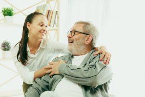 Apai örökség – Egy családállítás története