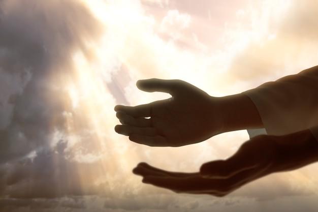 Hogyan viszonyuljunk a gyászhoz?